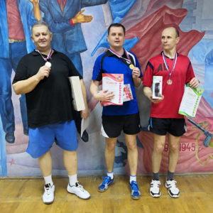 Ветеранский турнир в Таганроге посвещённый 8 Марта!