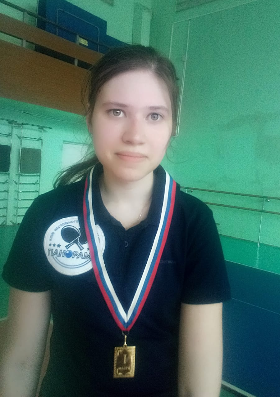 You are currently viewing Победа в Открытом Чемпионате Белокалитвинского района!