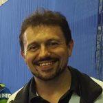 Владимир Кабарухин