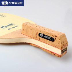 Основание Yinhe 982 JP 1-слой American Hinoki