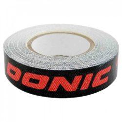 Лента Donic 12mm 5m