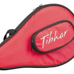 Tibhar Cover Metro (ball Pocket) чехол для ракетки и мячей