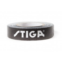 Торцевая лента Stiga 12mm 5m