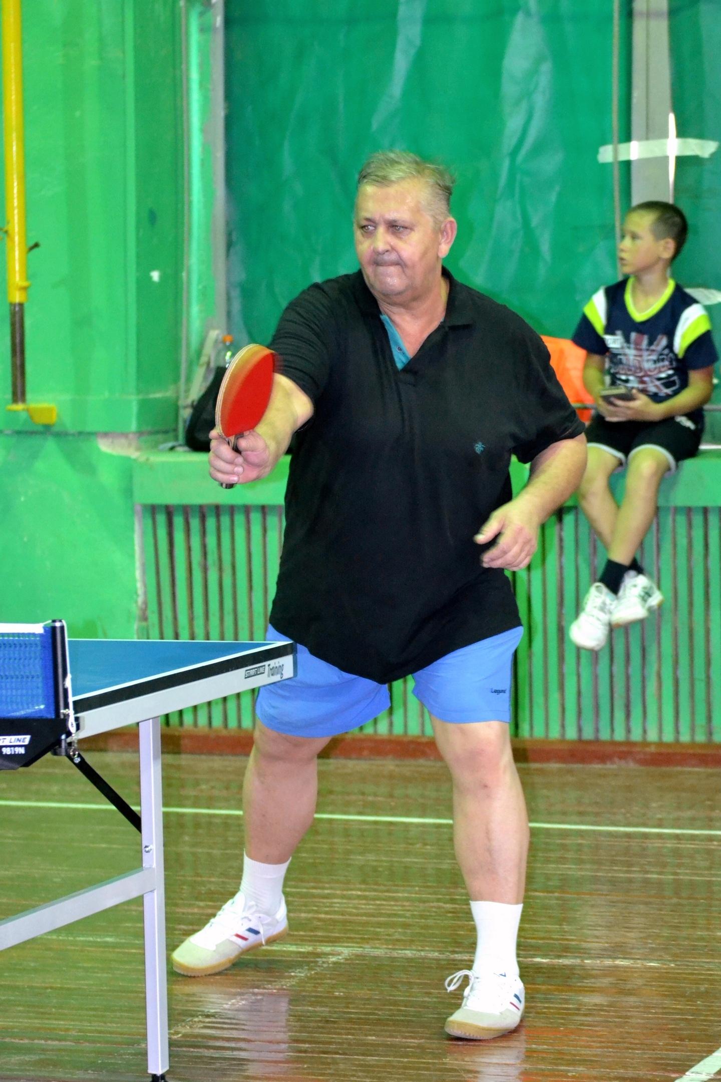 You are currently viewing C 01 по 03 декабря в г. Сальске прошёл открытый чемпионат Ростовской области по настольному теннису.